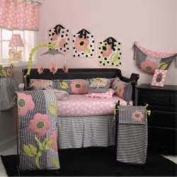 Baby Nursery Bedding Sets by Baby Bedroom Set Nursery Amusement Bedding With Sets