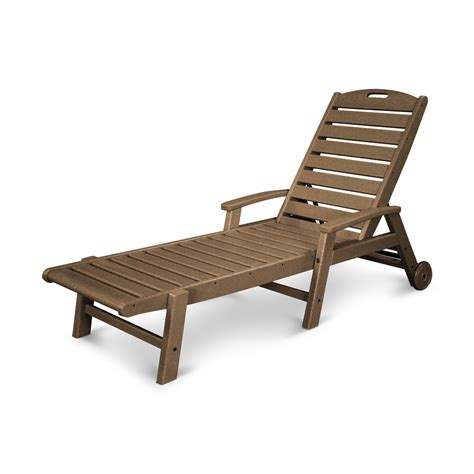 trex outdoor furniture reviews shop trex outdoor furniture yacht club cushion tree house plastic loveseat at lowes