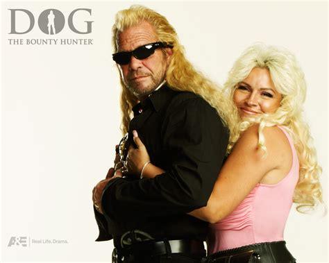 the bounty and beth the bounty images and beth hd wallpaper and background photos 1852109
