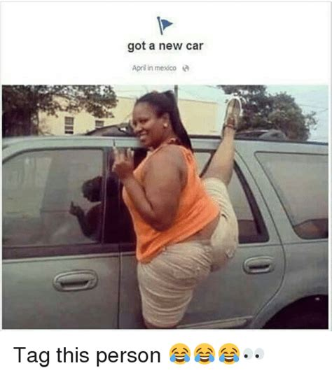 New Car Meme - funny mexico memes of 2017 on sizzle cars
