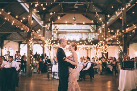 backyard dance floor ideas wedding dance floor ideas that will make you shake it like