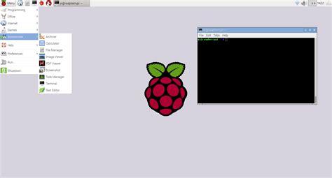 Os Raspbian Server For Raspberry Pi setting up a raspberry pi 3 robert andresen
