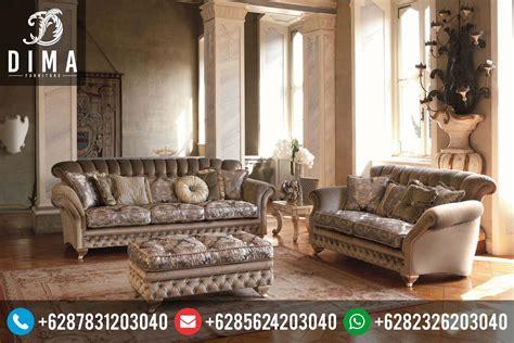 Sofa Ruang Tamu 1 Jutaan mebel jepara murah sofa tamu minimalis klasik mewah