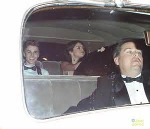 Justin Bieber Rolls Royce Selena Gomez Justin Bieber S Rolls Royce