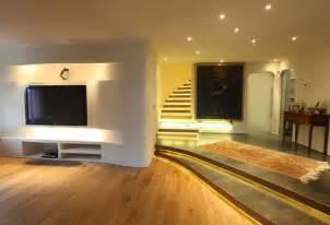 Modern Home Architecture Interior » Home Design 2017
