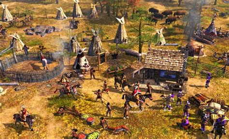 age of empires android microsoft to bring age of empires to apple inc iphones android phones financial express