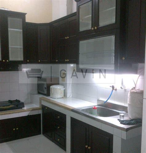 Lemari Dapur Per Meter pesan kitchen set archives lemari pakaian sliding
