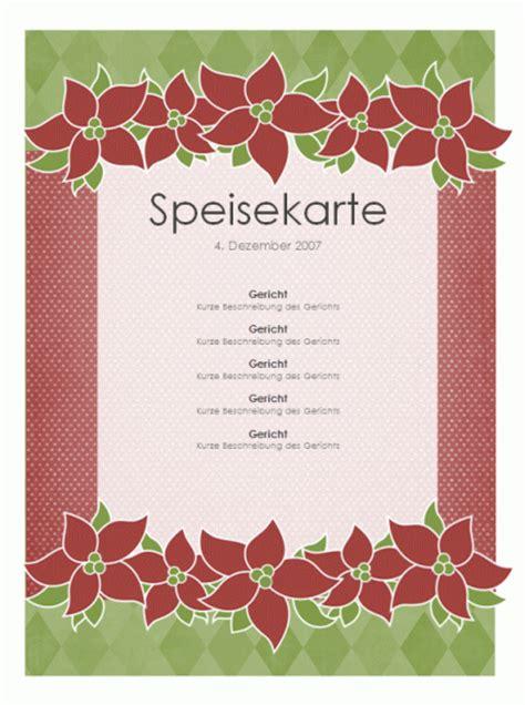 Design Speisekarte Vorlage Speisekarte Kostenlos Runterladen Word Vorlage