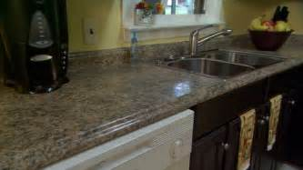 Cheapest Kitchen Cabinet Doors inexpensive alternative to granite countertops for your