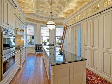 hgtv kitchen design tray ceiling kitchen kitchen with photo page hgtv