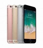 Image result for Apple iPhone 6s. Size: 145 x 160. Source: shop.openbox.ca
