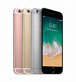 Image result for Apple iPhone 6S Plus. Size: 150 x 160. Source: shop.openbox.ca