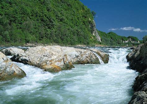 imagenes cristianas rios de agua viva r 237 os de agua viva r 237 os de agua viva banco de imagenes