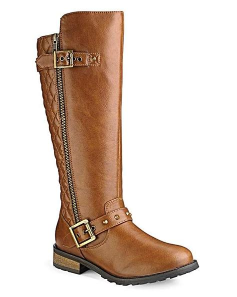 66 best boots images on wide calf boots