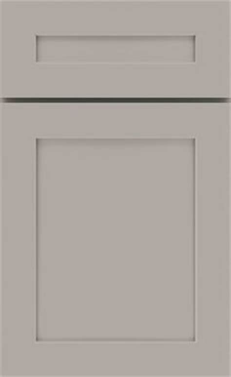 prelude series cabinets kelby cabinet door at lowes house reno