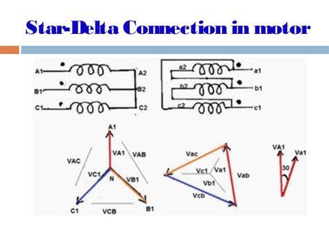 iec 9 lead delta motor wiring diagram wiring diagram schemes