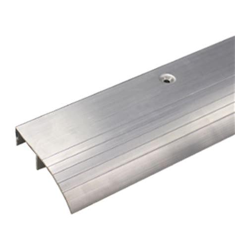Aluminum Door Aluminum Door Threshold Exterior Aluminum Door Threshold