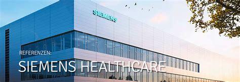 Bewerbungsformular Siemens Schmid Bodenbel 228 Ge Gmbh Siemens Healthcare Forchheim