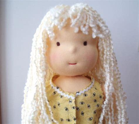 pattern waldorf doll 17 best images about waldorf dolls patterns on pinterest