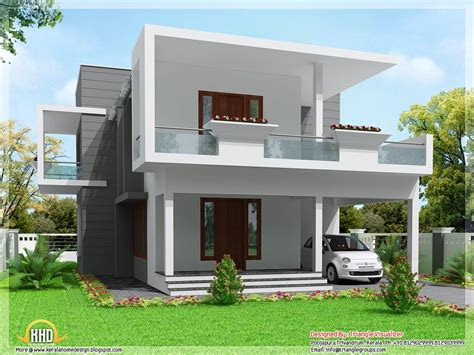 tag  indian small house exterior designs small house