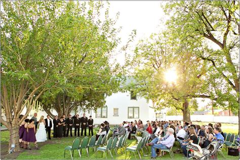 Floorplan House alameda house las cruces nm ceremony images