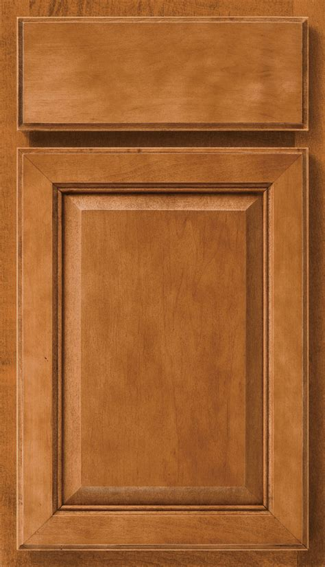 Radford   Maple Cabinet Doors   Aristokraft