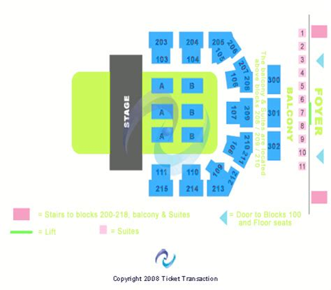 metro arena floor plan dolly parton metro radio arena tickets dolly parton