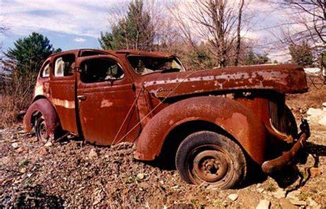 Rost Auto by Rust Repair Sydney Smash Repairs Sydney Sutherland Car