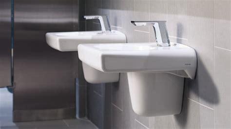 commercial sinks for bathrooms kohler sinks commercial bathroom bathroom