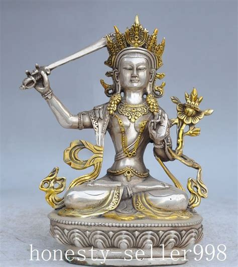 tibetan home decor home decor chinese tibetan buddism silver gilt copper