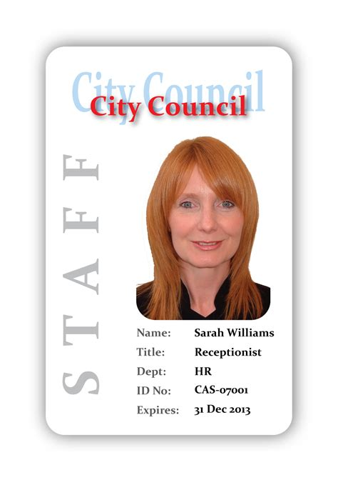 Search By Id Id Card Gallery Click An Image To View Larger Size Go Id Card Printing Services
