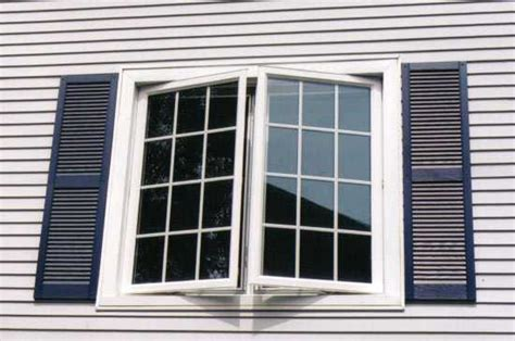 window house go artistic with your home windows