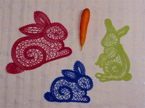 design tavernmaker free embroidery designs cute embroidery designs