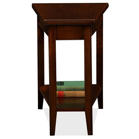 small side table with drawer leick laurent drawer chair side end table small end table with storage