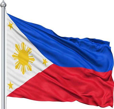 17 philippine flag designs 16 17 best ideas about philippines flag on