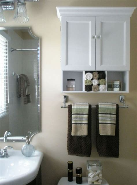 country bathroom shelves 1000 ideas about shelves above toilet on pinterest