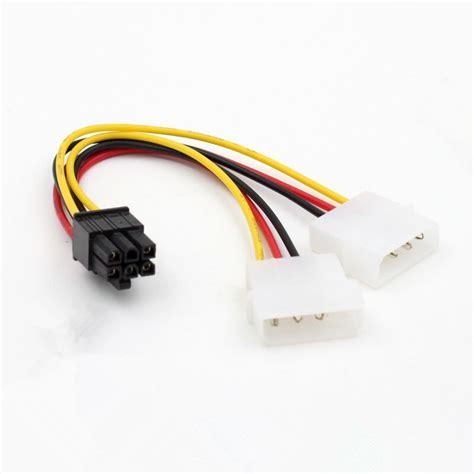 alimentatore 4 pin popular 4 pin molex connector buy cheap 4 pin molex