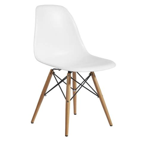 Top 25 Best Eames Stuhl Ideas On Eames