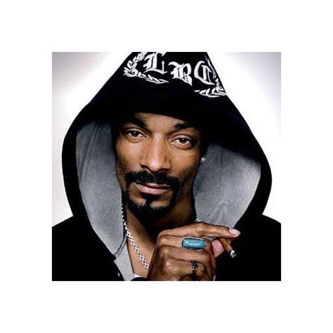 Snoop Search Snoop Dogg Mlg