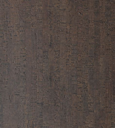 nfp imports parallel cork flooring
