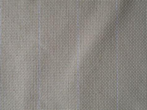 rug hooking linen rug hooking designs on linen