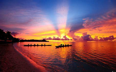 tahitian islands holiday diving
