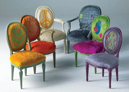 Modern Cowhide Furniture - modern cowhide furniture new hide furniture by kyle bunting