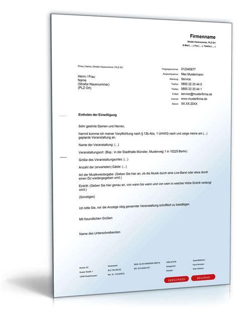 Vorlage Angebot Veranstaltung Archiv Musterbriefe 187 Dokumente Vorlagen
