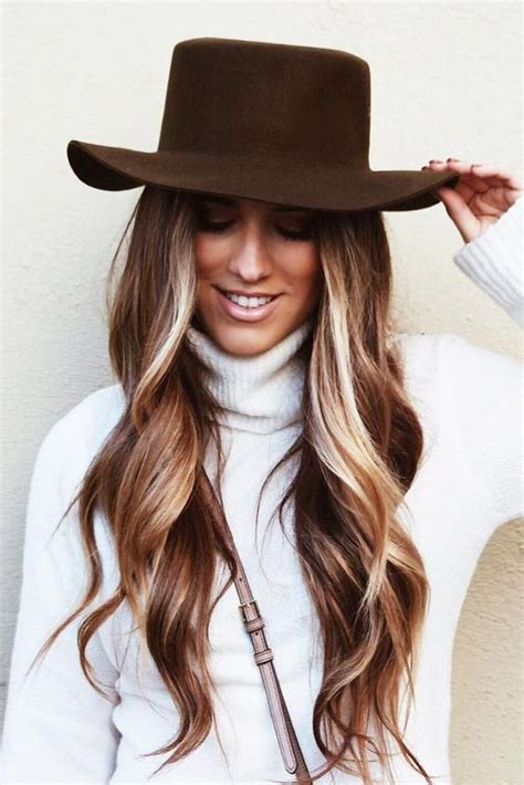 brunette hairstyles for winter 21 cool winter hairstyles for the holiday season
