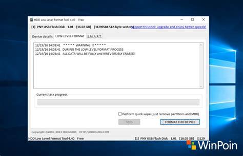 format for flash disk hp usb disk storage format tool v2 1 8 a geyforwe