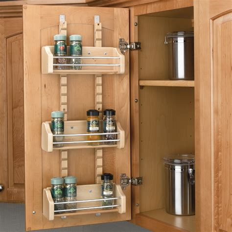 Kitchen Kitchen Cabinet Door Storage Racks On Kitchen Kitchen Cabinet Storage