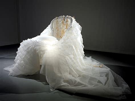 bruidsmeisje betekenis royaal onthaal