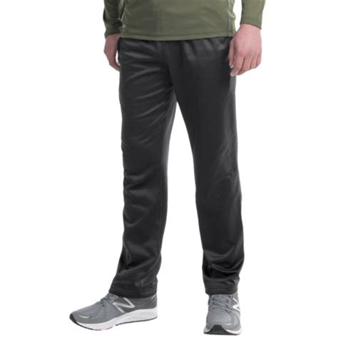 most comfortable scrubs for men most comfortable pant review of layer 8 tech fleece