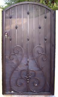 Heavy Duty Drapery Rods Wrought Iron Special Exclusively By Olson Iron Wrought